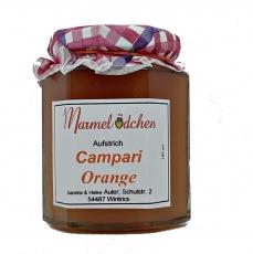Campari-Orange