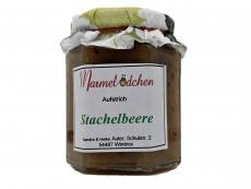 Stachelbeere