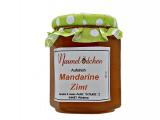 Mandarine-Zimt