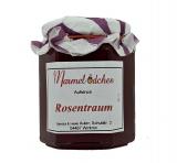 Rosentraum